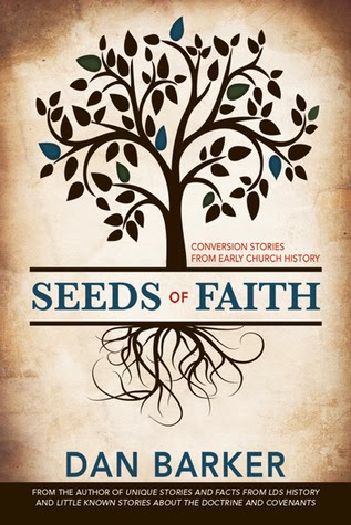 Seeds of Faith by Dan Barker
