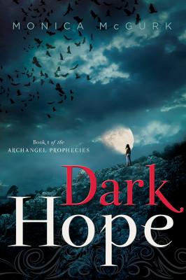 Dark Hope: A Book Review