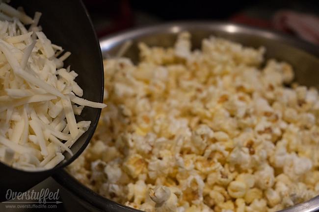 Fun Family Movie Night With The Boxtrolls