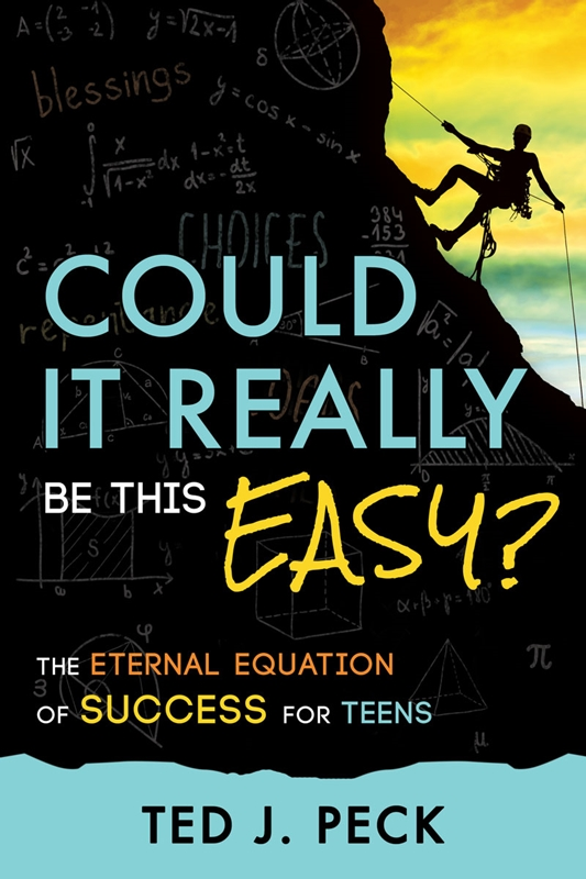 Could It Really Be This Easy? A Book Review