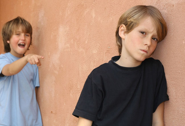 My Daughter Was Bullied by Her Best Friend—10 Warning Signs Your Child's Friend is Toxic