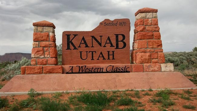 10 Amazing Things to Do Near Kanab, Utah—Don't Miss Southern Utah's Hidden Gem